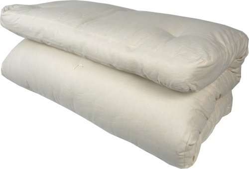 Best Quality Japanese Futon Mattress